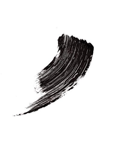 Jane Iredale Suya Dayanıklı Kirpik Maskarası Siyah